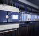 Analizator sieci Saia PCD1.P1001-J30