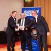 Wręczenie nagród 1 Produkt Roku Inżynieria & Utrzymanie Ruchu 2016