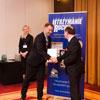 Wręczenie nagród 14 Produkt Roku Inżynieria & Utrzymanie Ruchu 2016