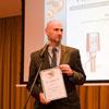 Wręczenie nagród 19 Produkt Roku Inżynieria & Utrzymanie Ruchu 2016