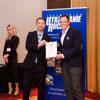 Wręczenie nagród 31 Produkt Roku Inżynieria & Utrzymanie Ruchu 2016