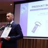 Wręczenie nagród 7 Produkt Roku Inżynieria & Utrzymanie Ruchu 2017
