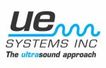 UE Systems Polska